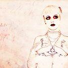 Bejeweled by David Atkinson