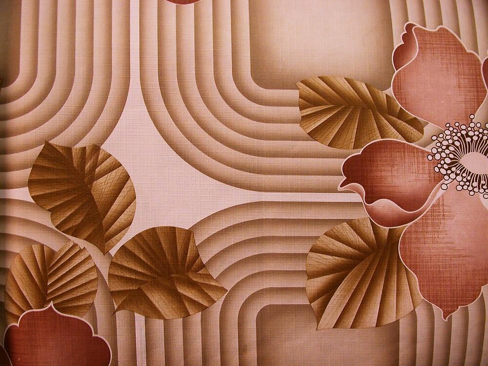 cool wallpaper by violetstar