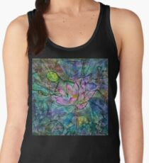 Summer Wine 27 Women's Tank Top