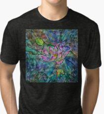 Summer Wine 27 Tri-blend T-Shirt