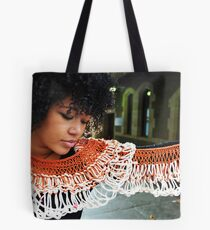 Creative Fashion Tote Bag