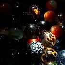 marblesmarblesmarbles by Loreto Bautista Jr.