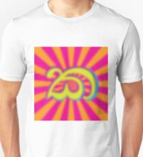 Psychedelic Ka Unisex T-Shirt