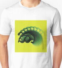 """Kayanna"" Unisex T-Shirt"