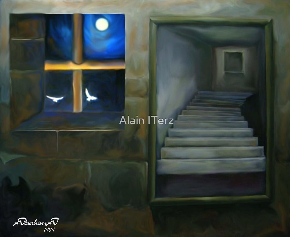 036 by Alain ITerz