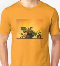 """Basket of Fruit"" Unisex T-Shirt"