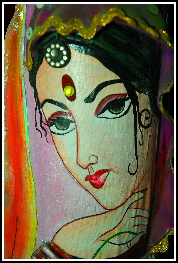 Beauty by Dr. Harmeet Singh