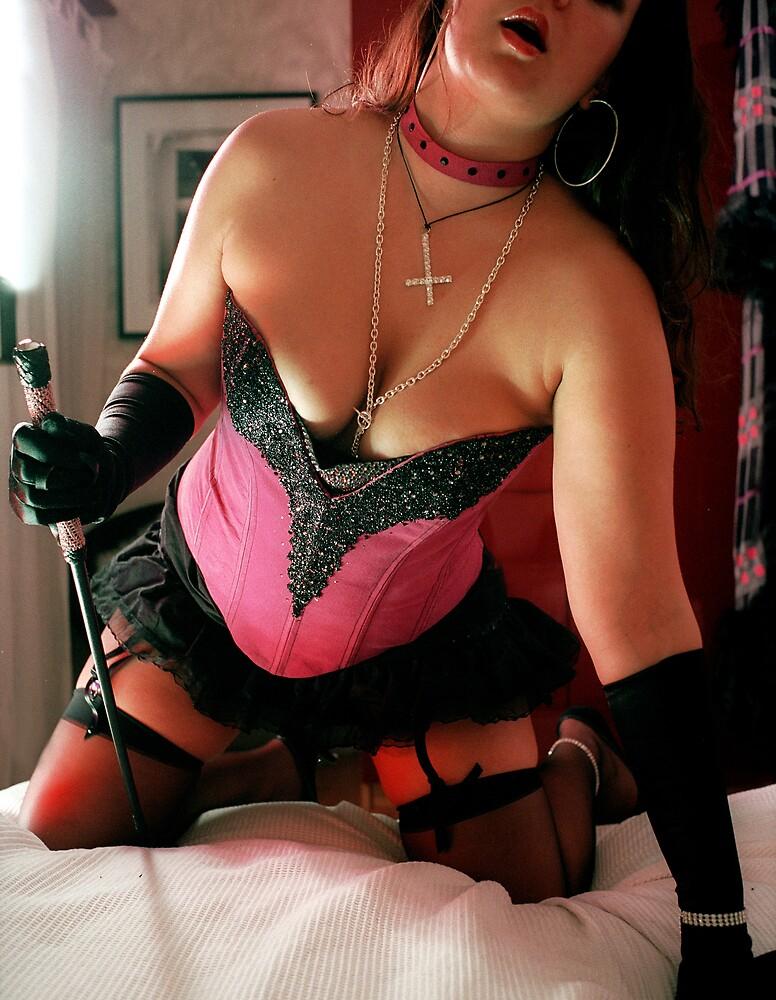 Erotic by violetstar