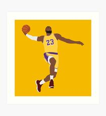 c16432d62 Lebron Lakers Gifts   Merchandise