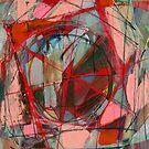 Time Search by Lynne Taetzsch