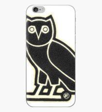 Drake - OVO Owl iPhone Case