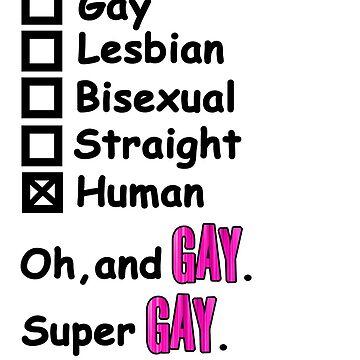Super Gay by chrisbradshaw22