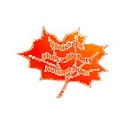 Banish the blues with fiery autumn hues by SpiritualBeing