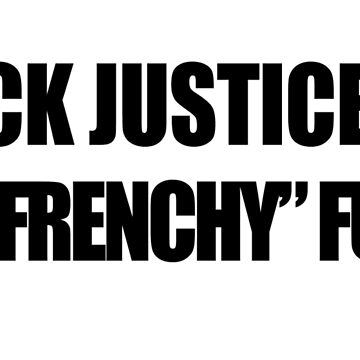 rick justice & lisa frenchy fuqua by aluap106