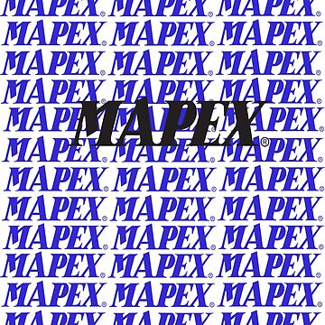 MAPEX by Rockwell47