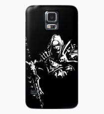 Arthas Case/Skin for Samsung Galaxy