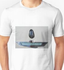 Ford Thunderbird  Unisex T-Shirt