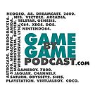 Game by Game Podcast by Shinto314