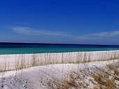 Panama Beach by Shuterbug