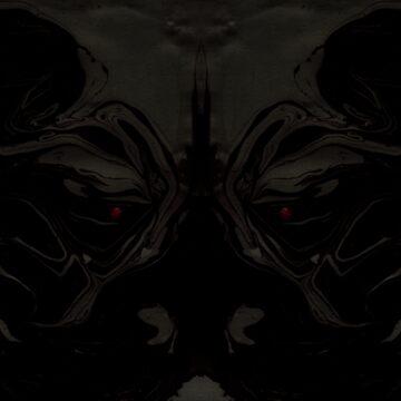 Idle eyes - Idolise by KandiiKiid