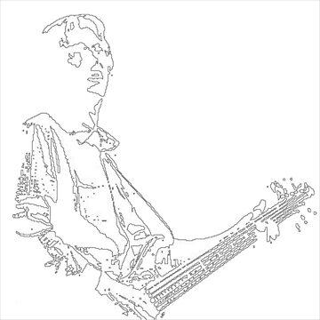 Fender 65 Twin Reverb Schematic