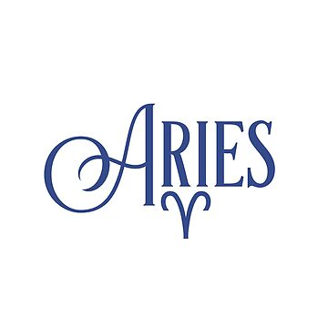 Aries by Mkirkdesign