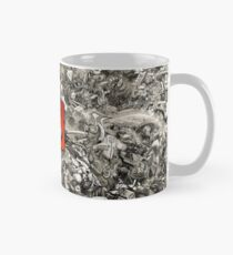 Dota 2 Artwork Mug