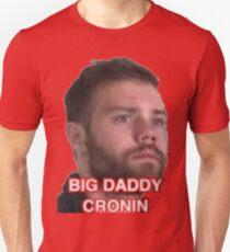 BDC Shirt Unisex T-Shirt