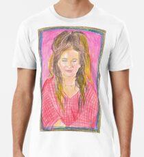 Mallrat Premium T-Shirt