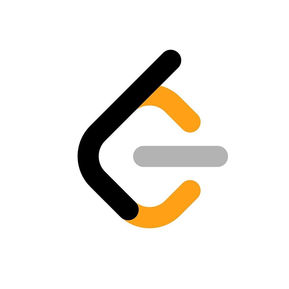 LeetCode programmer developer sticker laptop tech