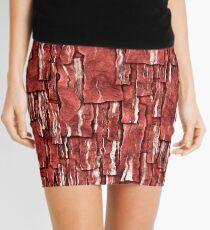 Got Meat? Mini Skirt
