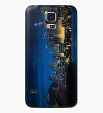 Del Perro Case/Skin for Samsung Galaxy