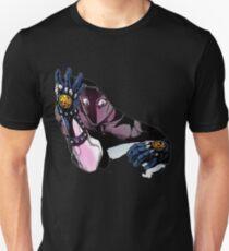 KILLER KÖNIGIN Slim Fit T-Shirt