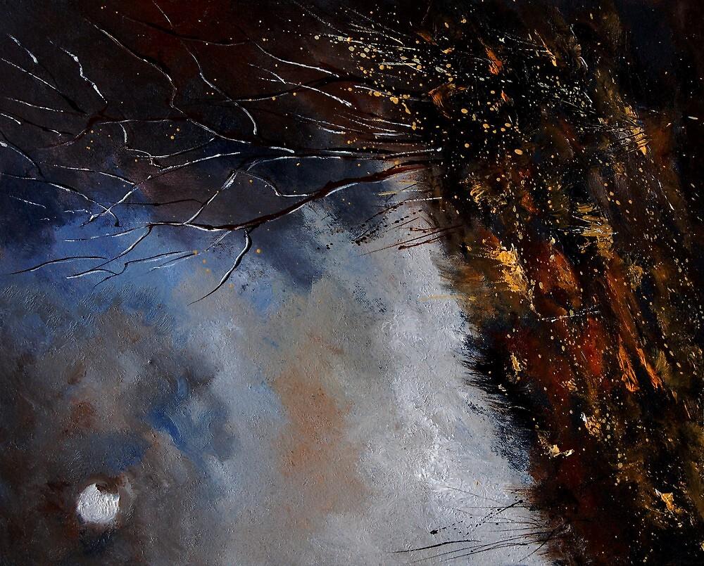 Moonshine 45901110 by calimero