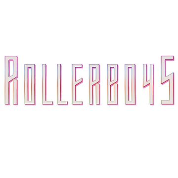 Rollerboys 1990 by tomastich85