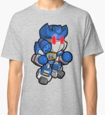 Lil S-Wave Classic T-Shirt