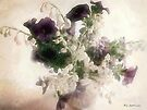 Victorian Spring Bouquet by RC deWinter