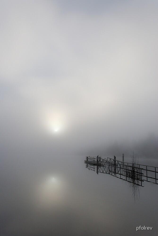 A Bridge too far (2) by pfolrev