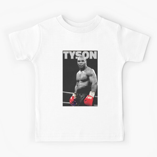 ULTIMATE BABY FIGHT CHAMPION UFC Baby T shirt months Boxing Tee Hipster
