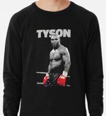 e4a8c11f9 Mike Tyson Dibujo  Regalos y merchandising