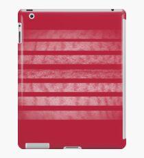 Cheat iPad Case/Skin