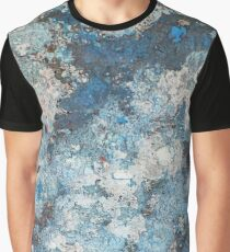 Perhaps an Alien View of Earth? Graphic T-Shirt