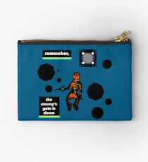 The Game Studio Pouch
