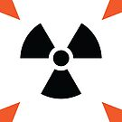 Nuclear by D24designs