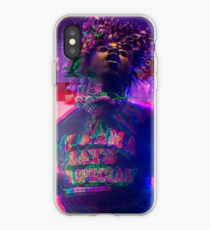 3757ded88283 Rap iPhone cases   covers for XS XS Max