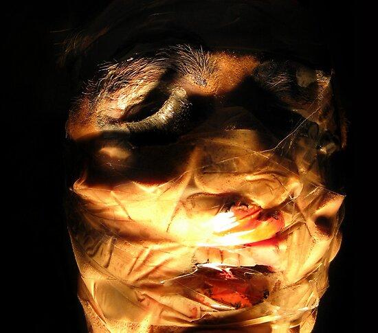Requiem For Nietzsche by John Douglas