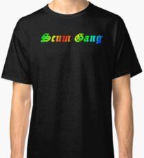 69 Classic T-Shirt