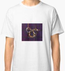 Cuffs Classic T-Shirt