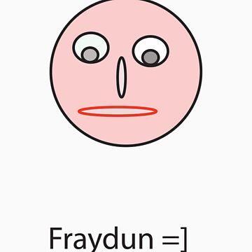Untitled by fraydun