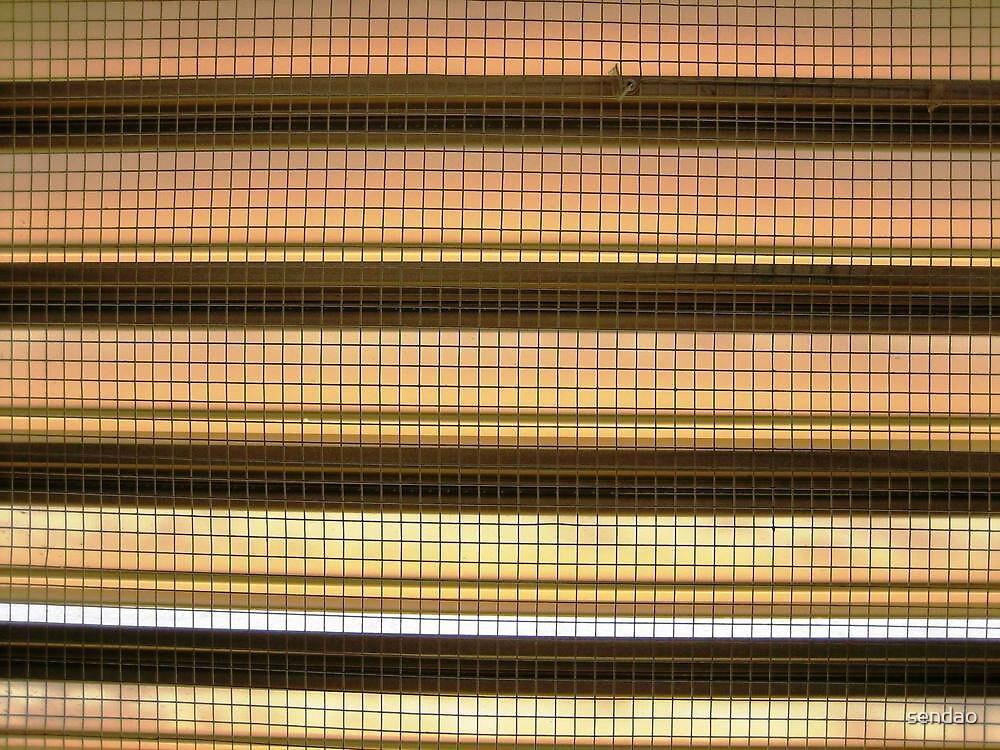 Window patterns! by sendao